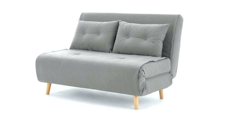 30 Comfortable Small Sofa Designs For Your Small Living Room Small Sofa Bed Small Chaise Sofa Small Sofa Designs