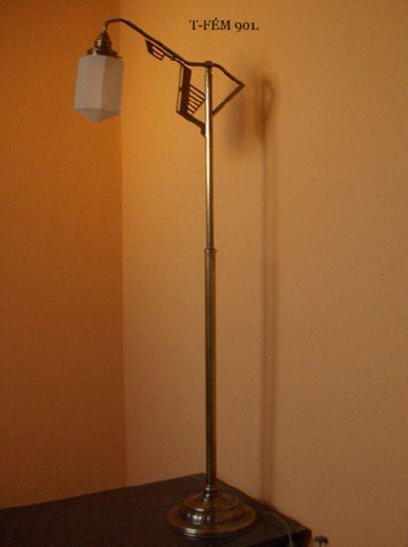 Antik lámpák, csillárok készítése restaurálása.  http://www.tundikfem.hu/ceg.html