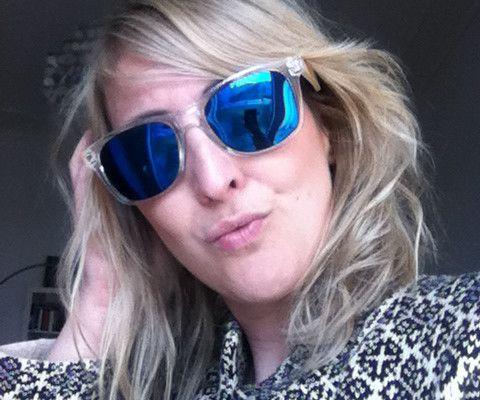 #sunglasses #fancyeyewear #fasheria #fasheriaontheroad
