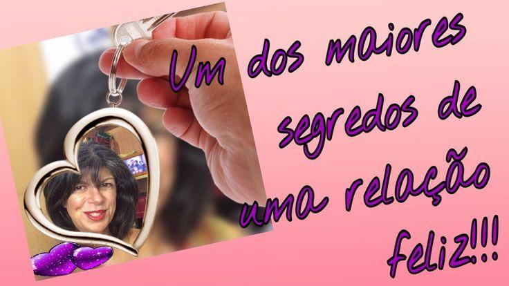 Fazer amor, existem muitas formas - Mulher, encantos e recantos - Ana Maria Parreira - YouTube