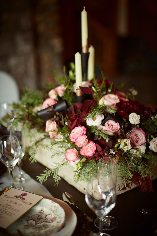 Best images about antheia floral on pinterest seeded