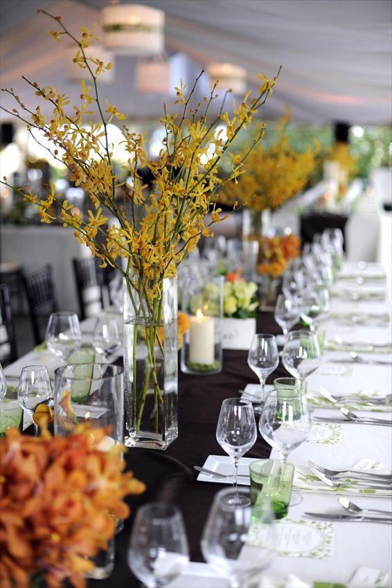 Charleston Wedding at Lowndes Grove Kirsten u0026