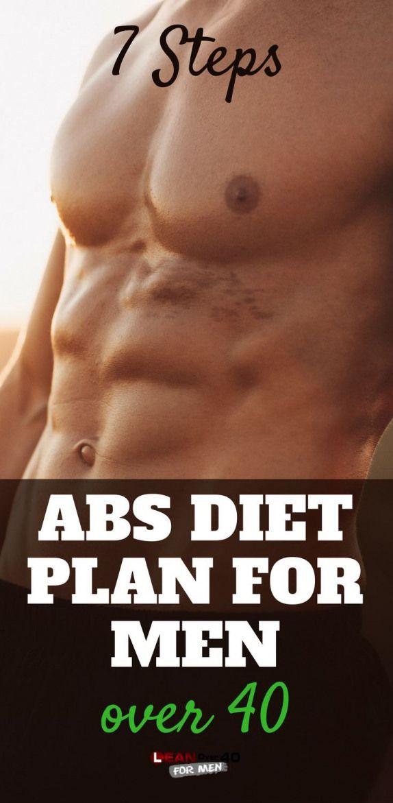 Abs After 40 Diet Plans Dietplan In 2020 Diet Plan For Abs Abs Diet For Men Diet Plans For Men
