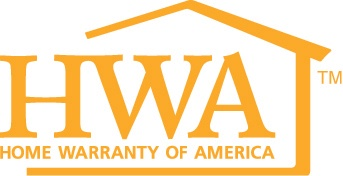 Home Warranty Reviews | Compare Home Warranty Companies | HomeWarrantyReviews.org #home warranty protection plans, #home warranties