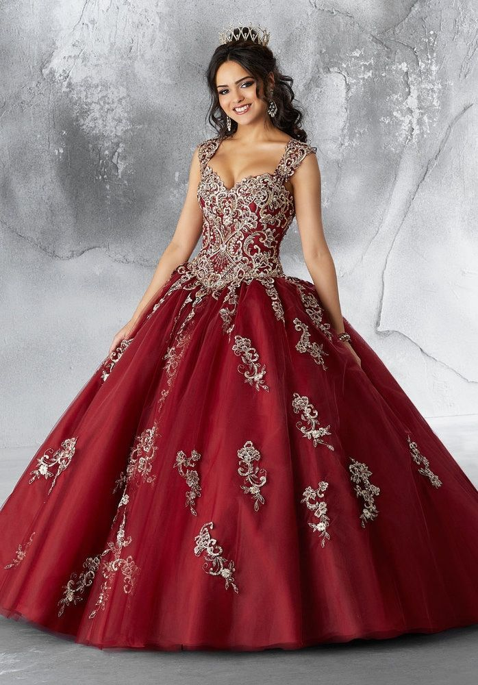 75b87e8272 Mori Lee Vizcaya Quinceanera Dress Style 89196  QuinceaneraMall   QuinceaneraDress  morilee