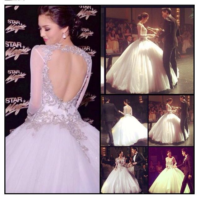 99 best Kim Chiu images on Pinterest   Philippines, Chemistry and ...