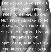 :): The Women, Remember This, Ribs, Quotes, Wedding Speech, Truths, True Stories, Wedding Ceremony, Relationships Tips