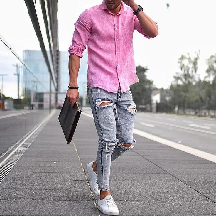 "3,147 Me gusta, 26 comentarios - Gentwith Street Style™ (@gentwithstreetstyle) en Instagram: ""via @mensfashion_guide  by @_donthiago_ #gentwithstreetstyle"""
