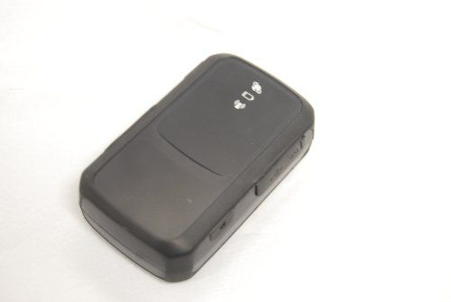 stop gps tracking on iphone