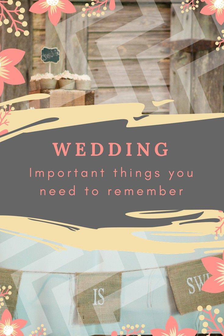 All You Need To Know Regarding Wedding Planning Click Image Read More Details Engagementring Bridal Helpful Engagement