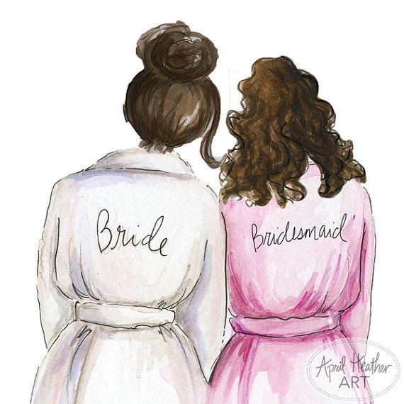 Best 25 Wedding Hair Brunette Ideas On Pinterest: Best 25+ Brunette Bride Ideas On Pinterest