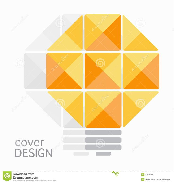 Best 10+ Cover Page Template Ideas On Pinterest | Business Letter