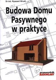 Znalezione obrazy dla zapytania dom pasywny cena