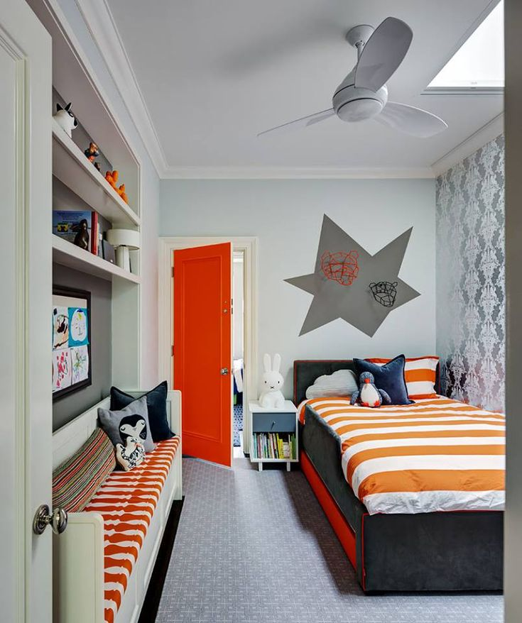 pin by bloomington paint wallpaper on children s rooms on benjamin moore paint by room id=29063
