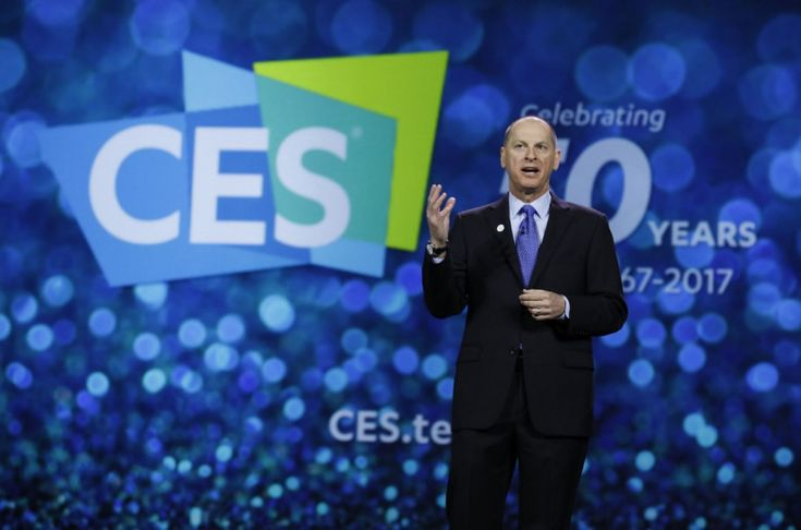 Tech, regulation, and the strange new innovation scorecard at CES 2018  ||  The Consumer Technology Association, which organizes the giant tech confab CES in Las Vegas every year, has released its first ever International Innovation Scorecard. Given the global influence of… https://venturebeat.com/2018/01/11/tech-regulation-and-the-strange-new-innovation-scorecard-at-ces-2018/?utm_campaign=crowdfire&utm_content=crowdfire&utm_medium=social&utm_source=pinterest