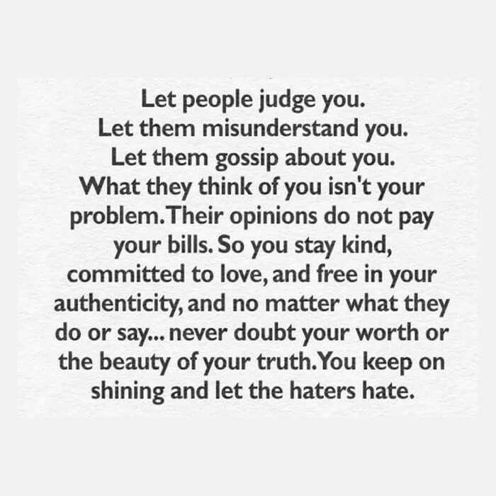 Home Hall Of Quotes Your Daily Source Of Best Quotes Jealousy Quotes Quotes About Haters Quotes