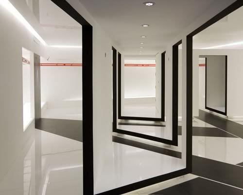20 best surrealism interior furniture images on for Interior design workshop