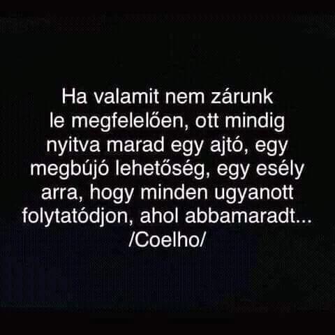 Kuszto Kisztner | Facebook