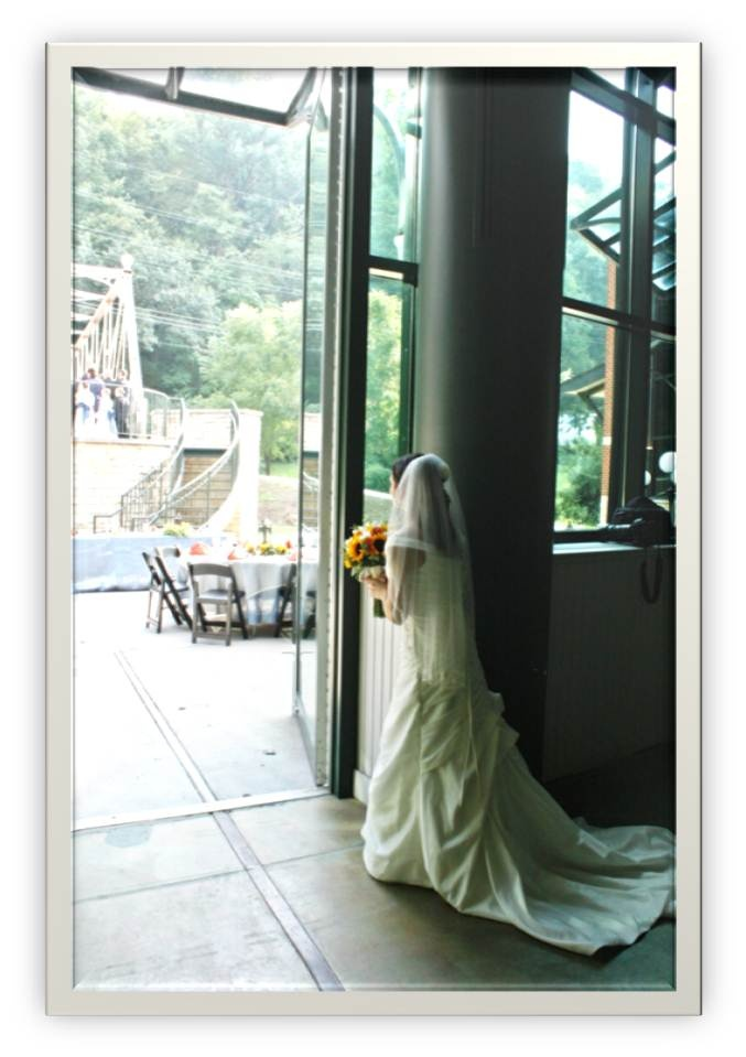 wedding picture locations akron ohio%0A Wedding Event venue  James F  Dicke Family Transportation Center  Carillon  Park