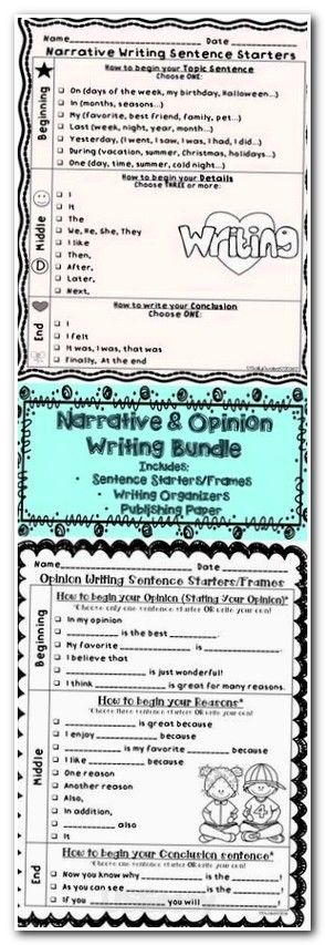 Nursing thesis title examples