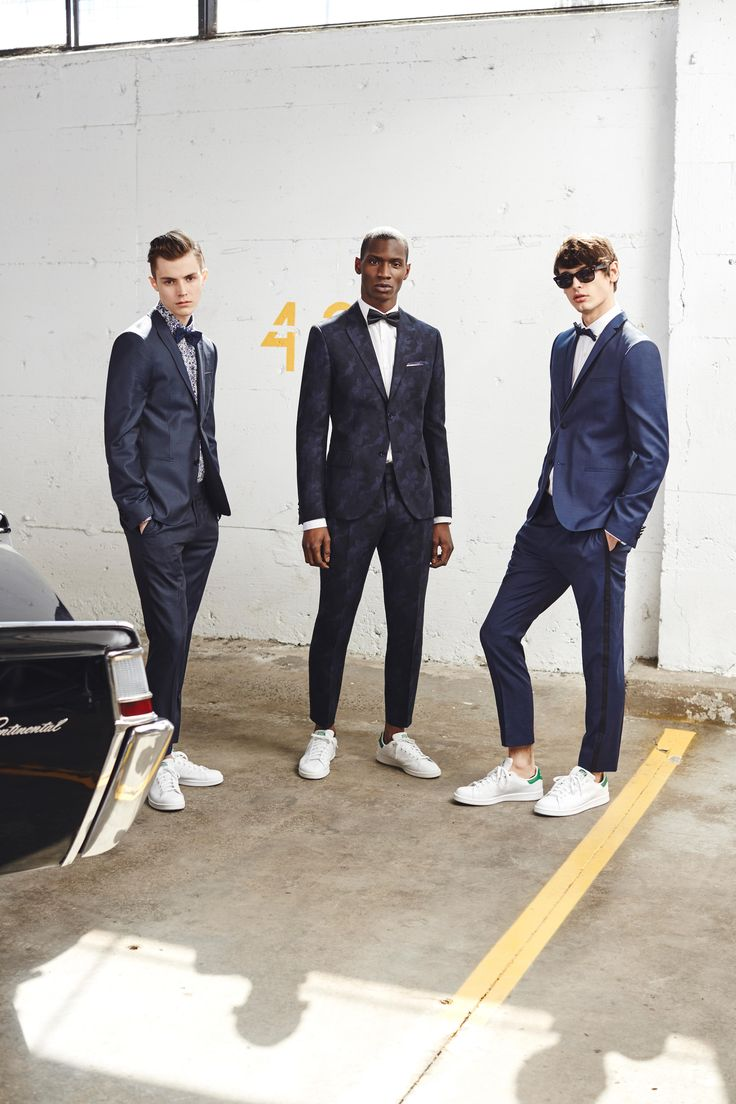 Best 25+ Prom outfits for guys ideas on Pinterest | Prom tuxedo Gentleman blog and Prom suit