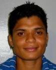 Adriana Araujo  Brazil  Boxing. Olympics