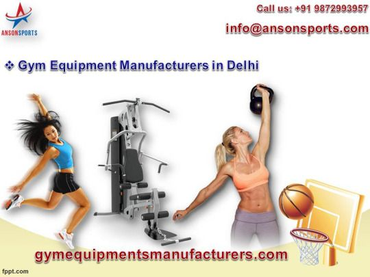57 Best Images About Gym Equipments Manufacturers On. Order All 3 Credit Reports Mvc Framework Net. Rehabilitation Centers For Physical Therapy. Nutrition Degree Programs Pain During Period. Faith Bible College Iowa B Complex Depression. Computer Technician Education Requirements. Treatment Of Dyspareunia Mailing List Pricing. Powerhouse Gym Canton Ohio Ping Remote Server. Plumber Westlake Village Lipo Treatment Costs