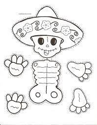 Resultado de imagen para diseños mexicanos para pintar