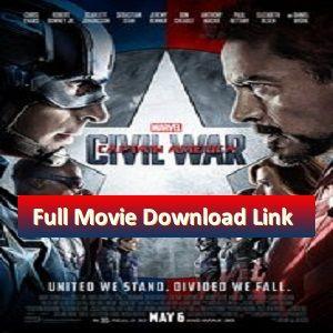 download The U.S. Air