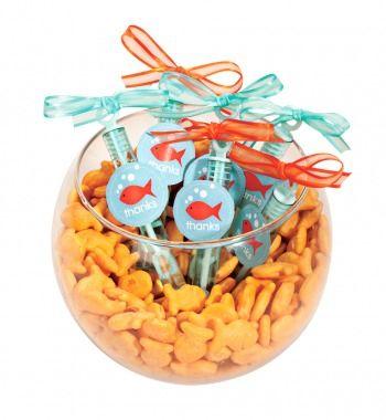 Fish Theme Birthday - for Evie's Birthday: Birthday Theme, Fish Theme, Birthday Parties, Theme Parties, Baby First Birthday, Theme Birthday, 1St Birthday, Parties Ideas, Birthday Ideas