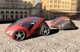 Resultado de imagen de vehiculos ecologicos
