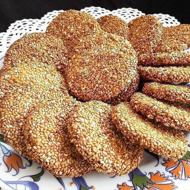 турецкие печенье рецепт фото поза всадника
