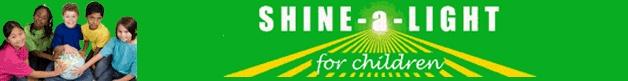 Shine-A-Light Children Foundation