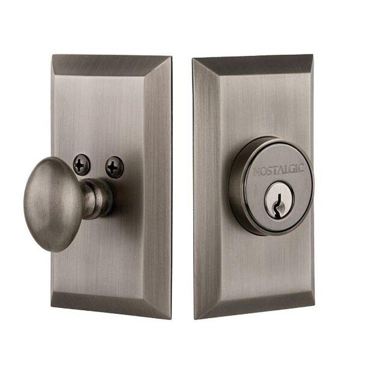 25+ Home depot door knobs with key information
