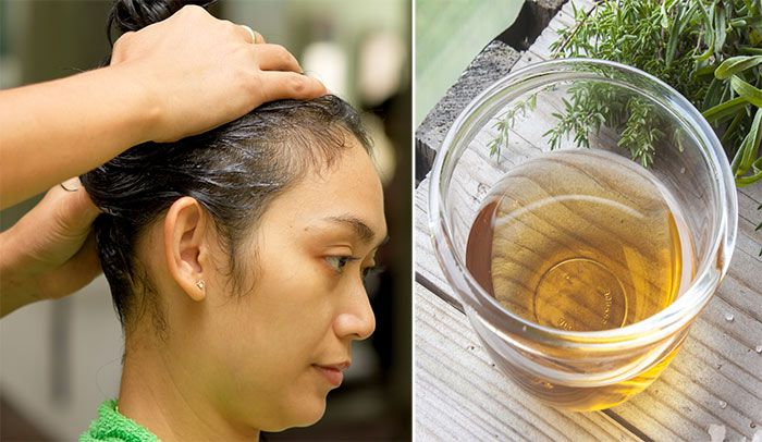 Are you losing hair whenever you shampoo or comb? The good old onion is an amazing natural remedy to fight hair fall and also effectively increase the growth of your hair.