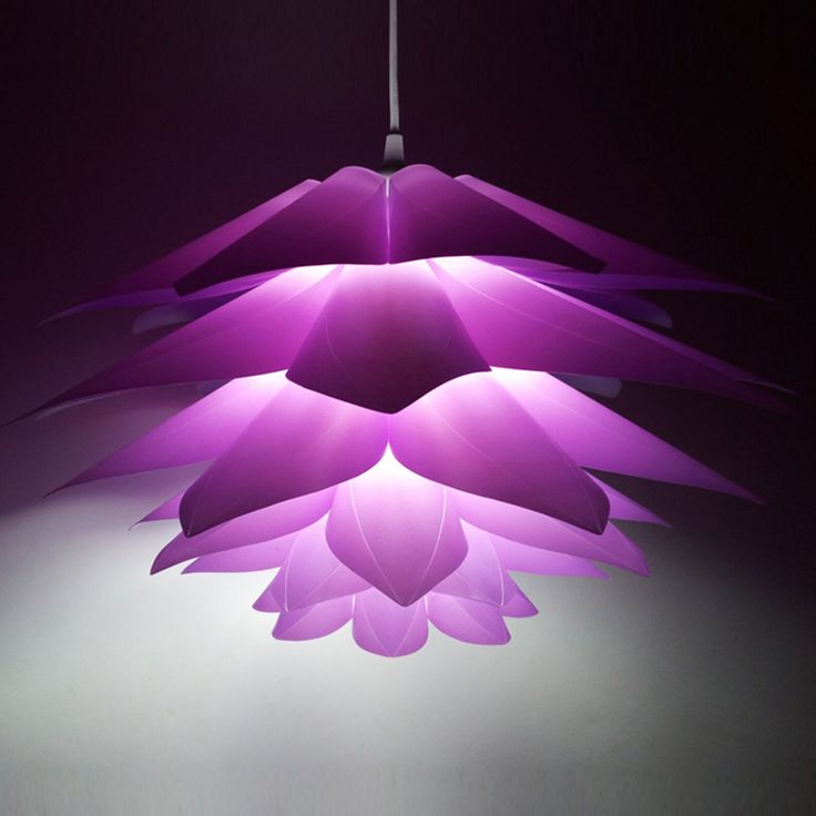 M s de 25 ideas incre bles sobre ara as de techo en - Lampara de arana moderna ...