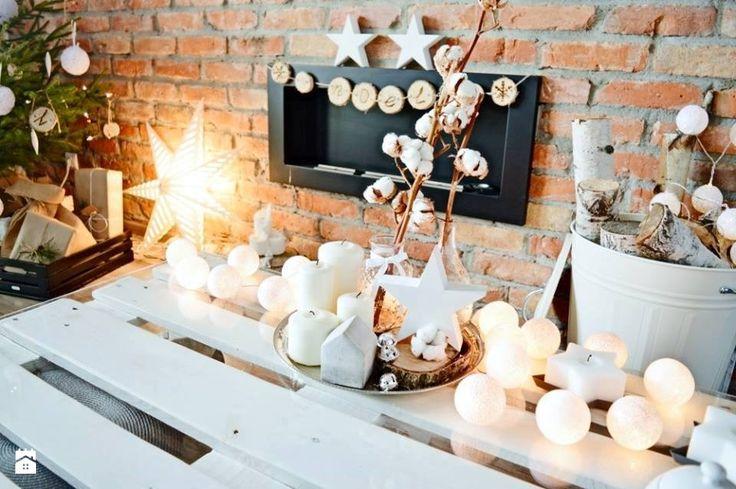 9design.pl: Świecące girlandy, czyli magiczna dekoracja świąteczna (i nie tylko)…
