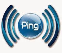 Cara Ping Blog dan Manfaatnya Untuk SEO http://farespo.blogspot.com/2014/01/cara-ping-blog-dan-manfaatnya-untuk-seo.html