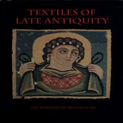 Book titles with full text online   MetPublications   The Metropolitan Museum of Art
