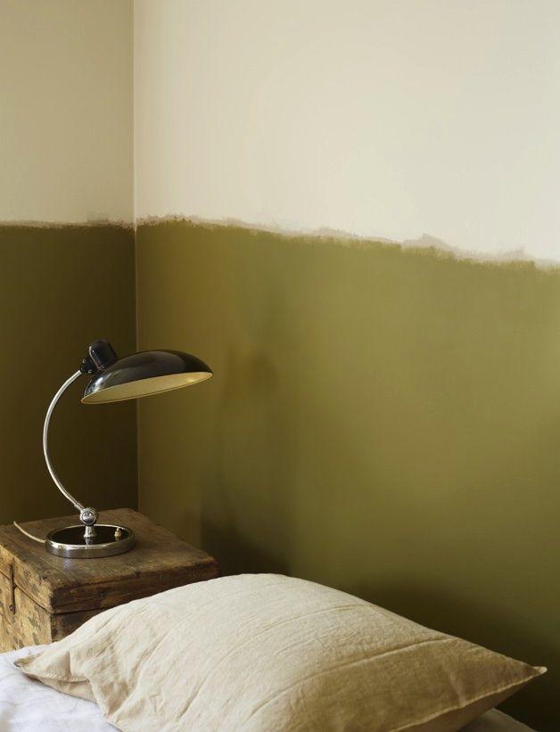 die besten 25 wandputz innen ideen auf pinterest raumgestaltung farbe zimmert ren und. Black Bedroom Furniture Sets. Home Design Ideas