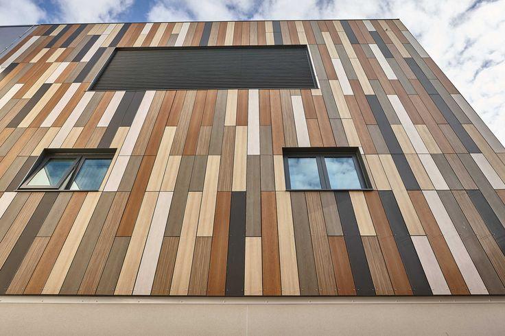 http://www.trespa.com/fr/project/edificio-jigsaw