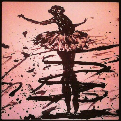 Ballett <3