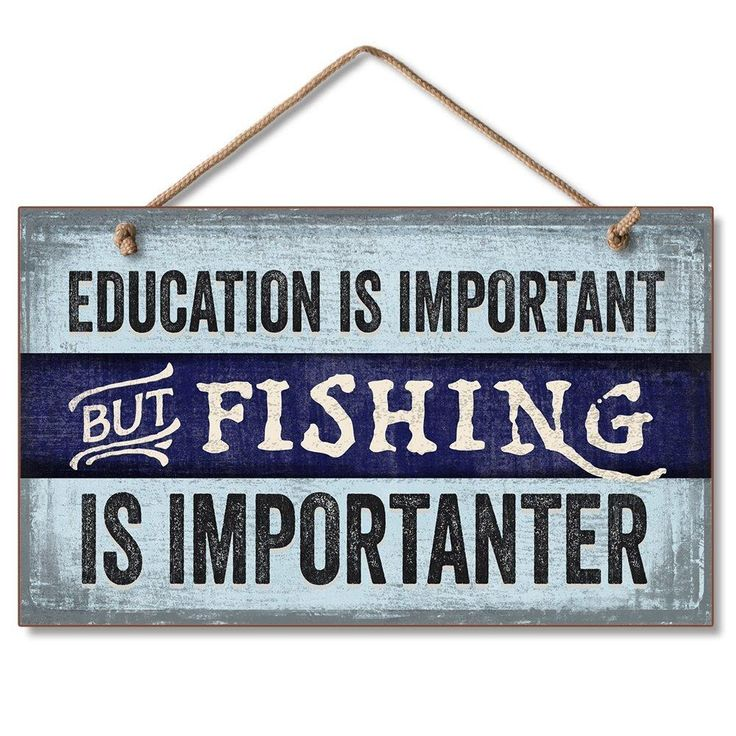 Gone Fishing Signs Decor: Best 25+ Rustic Fishing Decor Ideas On Pinterest