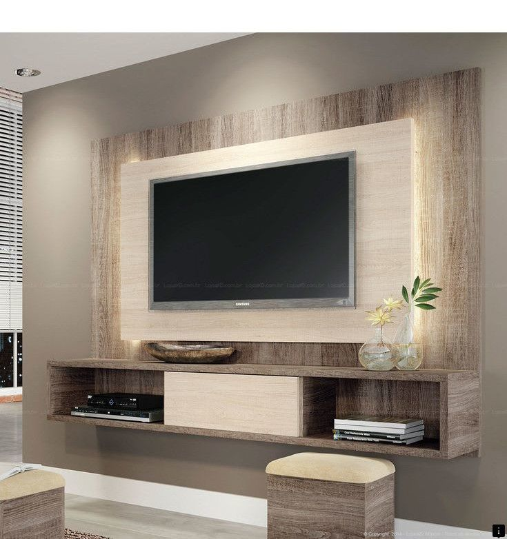 Visit The Webpage To Learn More On 60 Inch Tv Wall Mount Follow