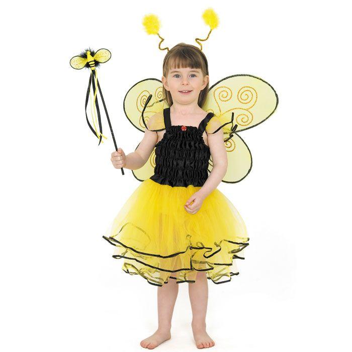 Best 25+ Childrens Fancy Dress Ideas On Pinterest
