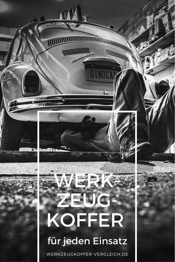 #Werkzeug #Werkzeugkoffer #EchteMänner #Handwerker #Hammer #Zange #Schraubendreher #Test #Testbericht #Vergleichstest #Produkttest #Auto #Autowerkstatt
