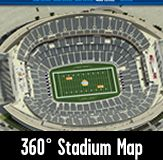 Looking for last minute Christmas gifts for the college football fan in your life? Give him or her a ticket to the AT&T Cotton Bowl Classic at AT&T Stadium! https://oss.ticketmaster.com/aps/cotton/EN/buy/browse?g%5B0%5D=11053 #gifts #giftsforhim #football #cottonbowl #mizzou #okstate
