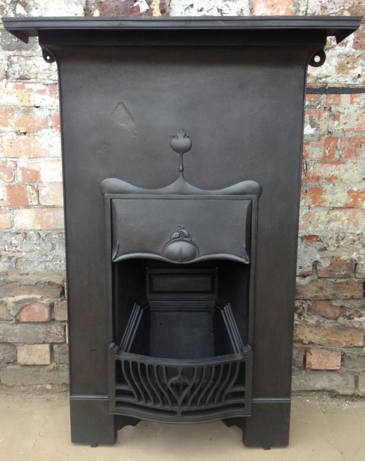1000 Images About Fireplaces Reclaimed Antique For