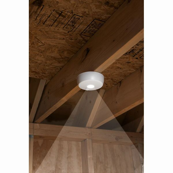 Battery Powered Led Wireless Ceiling Light W Motion Sensor Motion Sensor Battery Powered Led Ceiling Lights #wireless #ceiling #light #for #living #room