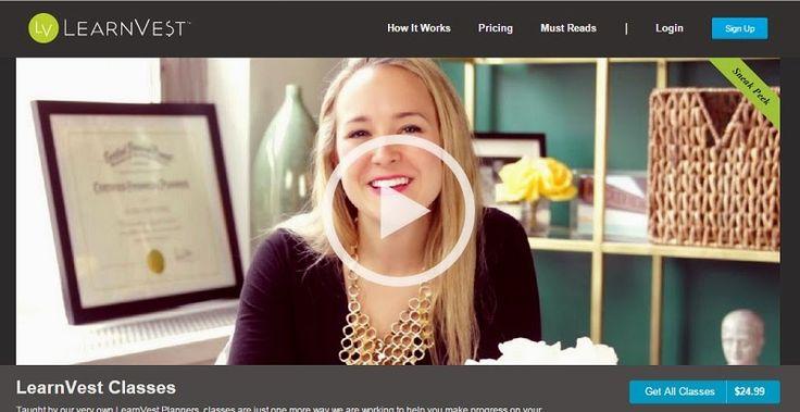Empresa: 15 webs educativas gratuitas para emprendedores